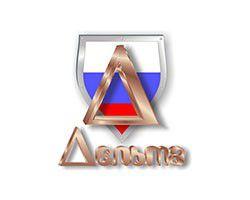 АО «НПП «Дельта»