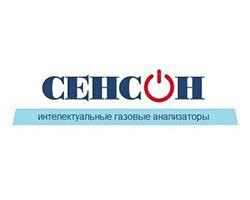 ООО «НИИИТ» газоанализаторы Сенсон