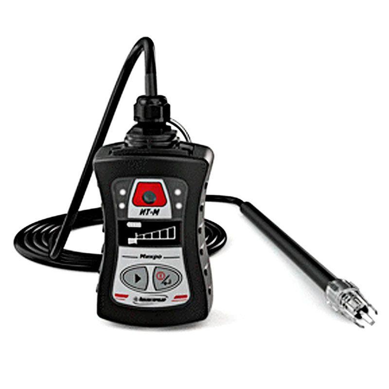ИТ-М Микро ИБЯЛ413216053 индикатор-течеискатель горючих газов