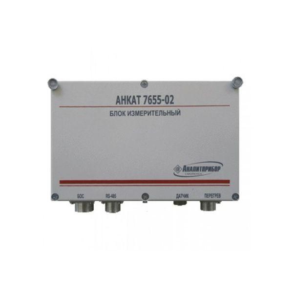 Анкат-7655 БИ