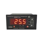 Фото 249 - ИВТМ-7-Щ стационарный термогигрометр в щитовом исполнении.