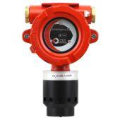 Фото 239 - Газконтроль-01 стационарный газоанализатор.