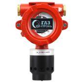 Фото 235 - Газконтроль-04 стационарный газоанализатор.