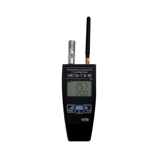 Термогигрометр ИВТМ-7 М-4-1