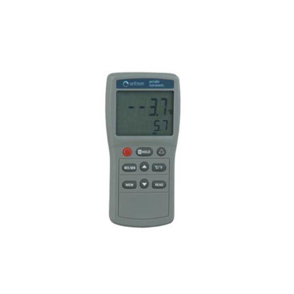 Термометр Porte3bik