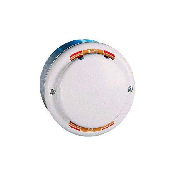 FLY (Belt) датчик на метан (CH4) или сжиженный нефтяной газ