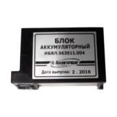 Фото 11 - Аккумуляторный блок ИБЯЛ.563511.004 для СГГ-20 Микро.
