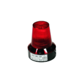 ACCSRL220 Seitron (Сейтрон) электронная сирена 220В