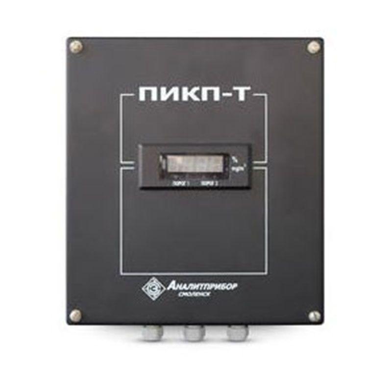 ПИКП-Т ИБЯЛ.421411.003 стационарный прибор контроля запыленности, пылемер