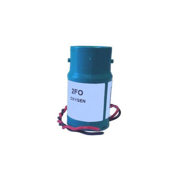 2FO CiTiceL сенсор на кислород (O2) электрохимический