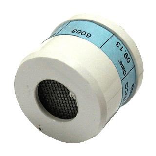 sensor e co k gazoanaliz
