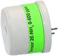 Фото 113 - 2Е-HF (0-10 ppm) сенсор фтороводорода электрохимический.