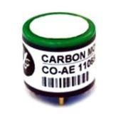Фото 37 - CO-AE Alphasense сенсор на оксид углерода (CO) электрохимический.