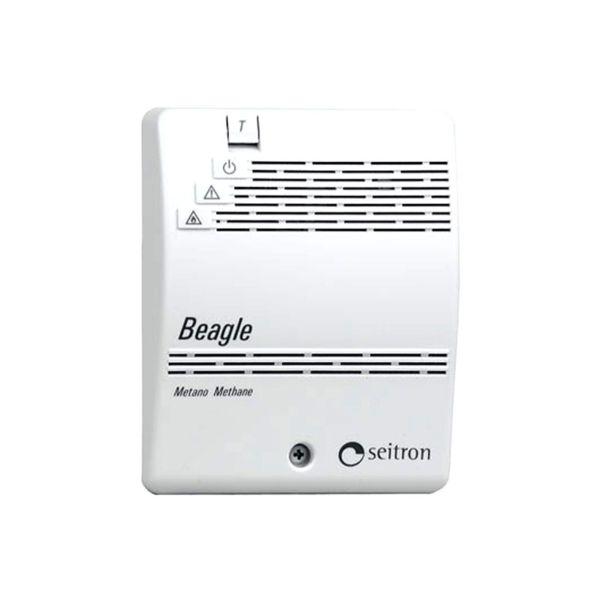 Сигнализатор загазованностиRGDGP5MP1 Beagle Seitron (Сейтрон)