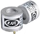 Фото 94 - KGS 701 KNC сенсор на горючие газы (Ex) термокаталитический.