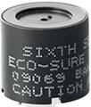 Фото 93 - ECO-Sure (2e) CO Sixth Sense сенсор на оксид углерода (CO) электрохимический.
