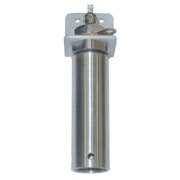 Фото 2 - Сенсон-СД-7031 стационарный 1-канальный газоанализатор.